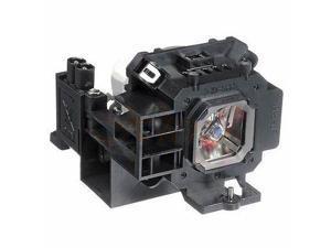 Original NEC LCD Projector Lamp:NP07LP