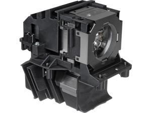 Ushio RS-LP07 for Canon Projector XEED WUX6000