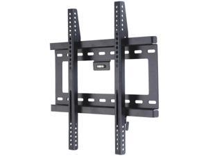 "LEVEL MOUNT HE400FT 22""-47"" Tilt Mount"