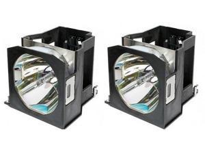 Ushio ET-LAD7700LW for Panasonic Projector ET-LAD7700LW