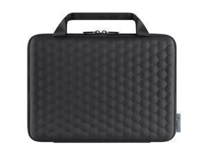 "BELKIN B2A075-C00 Air Protect(TM) Always-On Notebook Sleeve, 11"""