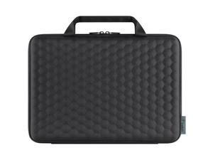 "BELKIN B2A076-C00 Air Protect(TM) Always-On Notebook Sleeve, 14"""