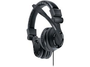 DREAMGEAR DGUN-2858 GRX-350 Gaming Headset