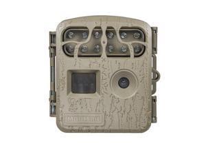 Game Spy Micro Camera