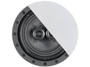 """ARCHITECH SC-622F 6.5"""" Kevlar(R) Series Single-Point Stereo Frameless In-Ceiling Loudspeaker"""