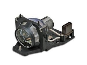 Phoenix SP-LAMP-LP5F for Toshiba Projector TDP-T3