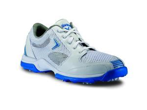 Callaway 2013 Solaire Womens Golf Shoe