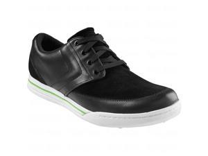 Callaway Del Mar Limited Edition Men's Leather Spikeless Golf Shoe