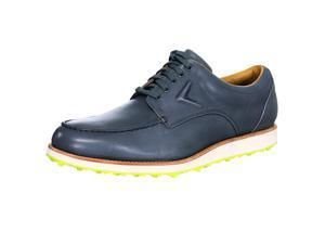 Callaway Master Staff Men's Spikeless Leather Golf Shoe