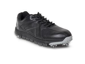 Callaway Men's Xfer Sport Golf Shoe