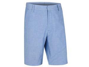 Ashworth Golf Oxford Shorts