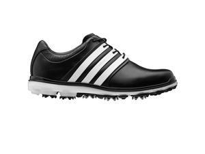 Adidas Pure 360 LTD Men's Golf Shoes