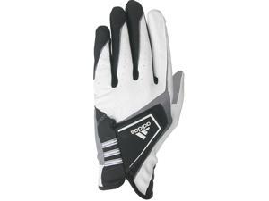 Adidas Exert Men's Golf Gloves (2-Pack)
