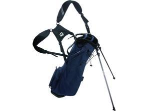 TaylorMade Golf TourLite Stand Bag