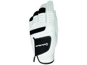 TaylorMade Synthetic Tech (ST) Golf Gloves (2-Pack)