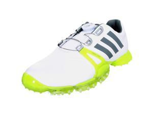 Adidas Powerband Tour Boa Golf Shoes