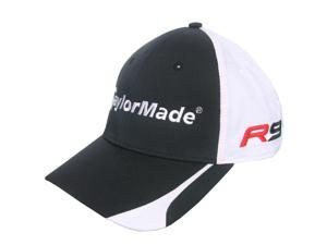 TaylorMade Split 3.0 R9 Golf Hat