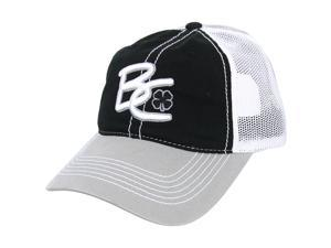 Black Clover BC Luck Adjustable Hat