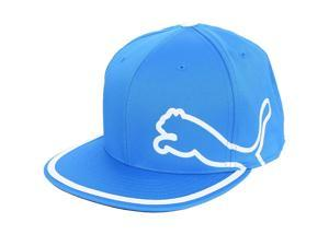 Puma Pro Tour Performance Monoline 110 Hat