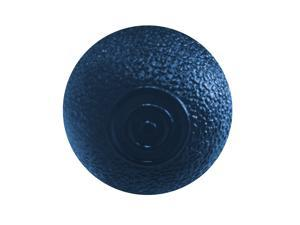 Wacces Soft Hand Therapy Stress Relief Exerciser Squeeze Health Restore Round Ball