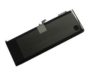 "MacBook Pro 15"" Unibody Battery A1321 (2009-Early 2011)"