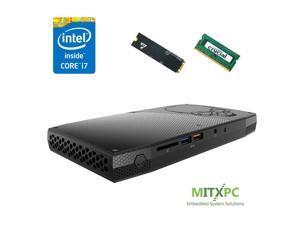 NeweggBusiness - Intel/Desktop Computers