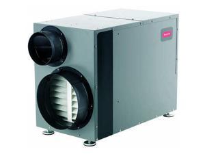 Honeywell Inc. DR90A2000 TrueDRY DR90 Whole House Dehumidifier