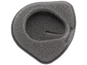 PLANTRONICS INC 60967-01 REPL FOAM EAR CUSHION F/ DUOPRO
