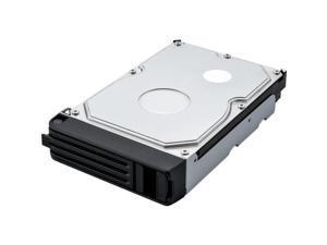 BUFFALO AMERICAS OP-HD4.0WR TS5200 4TB REPLACEMENT HD