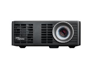 Optoma Dlp Ml550 Ml550 500-lumen Portable Projector