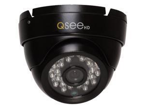 Q-SEE QTH7213D Q-SEE BNCHD DOME CAMERA