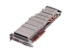 SAPPHIRE 100-505858 AMD FIREPRO S10000 PCIE X16 6GB