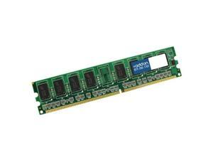 AddOn - Memory Upgrades 32GB 240-Pin DDR3 SDRAM DDR3 1066 (PC3 8500) Quad Rank Memory Model AM1066D3QR4VRN/32G
