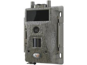 WILDGAME I10B20 10 Megapixel CRUSH(TM) 10 ILLUSION(TM) LIGHTSOUT(TM) Scouting Camera
