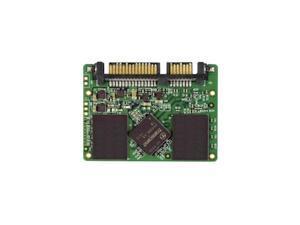 TRANSCEND TS32GHSD370 32GB HALF SLIM SSD SATA3 MLC
