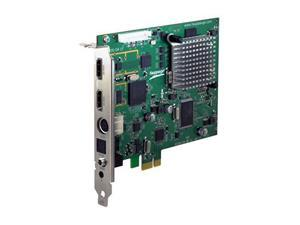 HAUPPAUGE 01577 COLOSSUS2 PCI EXPRESS HD-PVR2