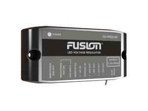 FUSION SIGNATURE SERIES LED  VOLTAGE REGULATOR & DIMMER