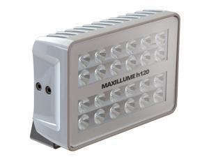 LUMITEC MAXILLUME H120 LED FLOOD LIGHT TRUNNION MOUNT