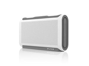 Braven BALWGG White Balance Portable Bluetooth Speaker