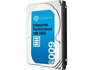 SEAGATE ST600MM0178 600GB 2.5  10K 128MB CACHE SAS SED BASE