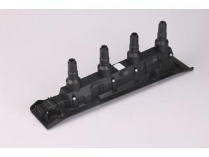 Ignition coil for Saab 3-Sep 2000-2003 2  C1705  5C1762  E1077  52-2117  IC657  55559955  UF-577