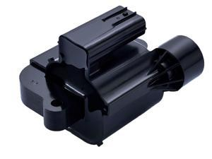 Aceon Ignition Coil 7805-3211
