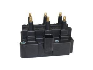 Aceon Ignition Coil 7805-1324