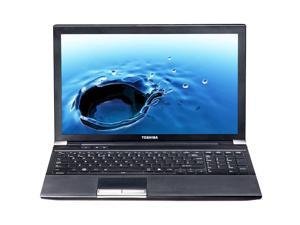 "Toshiba Tecra R850 Intel i5 Dual Core 2500MHz 320Gig Serial ATA 4096mb DVD-RW 15.0"" WideScreen LCD Windows 10 Professional 64 Bit Laptop Notebook"