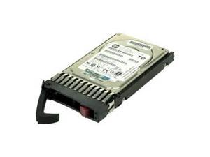 "HP 507284-001 300 GB 2.5"" Internal Hard Drive"