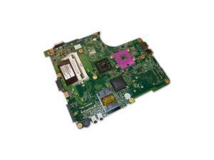Toshiba V000138470 Laptop Board For Satellite L305d