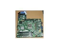 Dell Fw0g7 Poweredge R200 Server