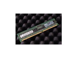 HP 331562-051 1Gb 333Mhz Pc2700 Cl2.5 Ecc Registered Ddr Sdram Dimm Genuine