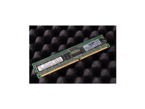 HP 358348-B21 1GB 333MHZ DDR PC2700 REG ECC SDRAM