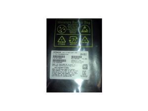 Hitachi 0F14683  New With 5Yrs Mfg Warranty. Ultrastar 7K4000 4Tb 7200Rpm Sata 6Gbps 64Mb Buffer 3.5Inch Internal Hard Drive